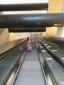 singapur'da ulaşım